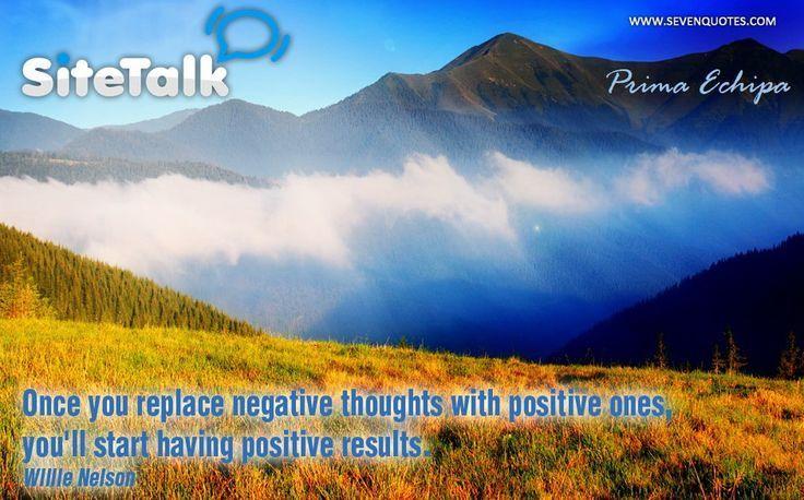 Get positive result with www.sitetalk.com/manda21mai