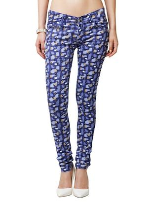 Check out what I found on the LimeRoad Shopping App! You'll love the Blue Printed Cotton Chinos Trouser. See it here http://www.limeroad.com/products/13682556?utm_source=10570b8bd1&utm_medium=android