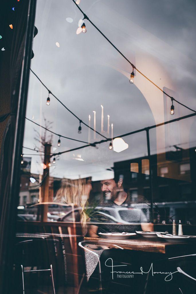 toronto pub journalistic engagement photography