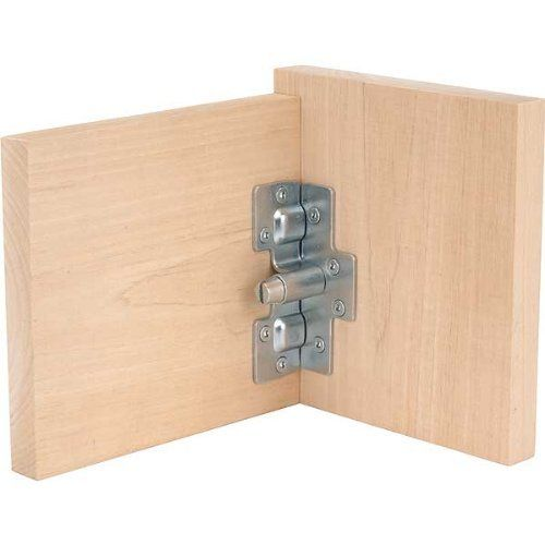 Bed Rail Bracket Set By Woodriver 12 50 This Bed Rail