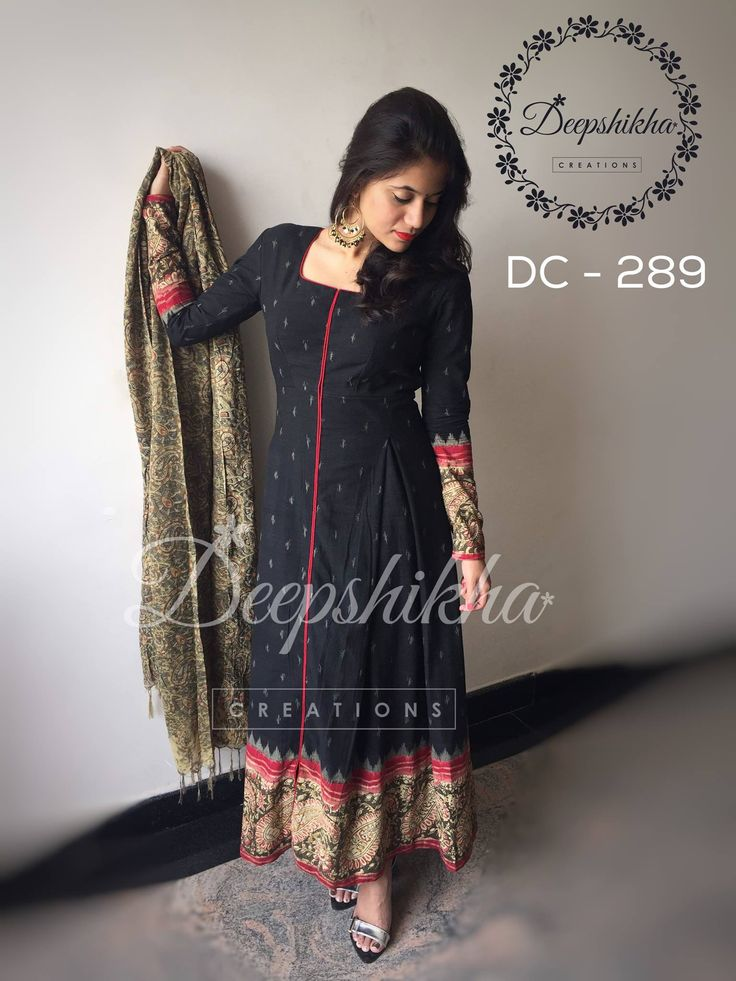 Deepshikha Creations. Hyderabad Contact : 9059683293. Mail : deepshikhacreations@gmail.com. 20 July 2016