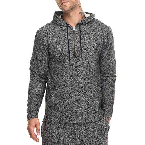 (バイヤースピックス) Buyers Picks メンズ トップス トレーナー・パーカー agenda marled hoodie 並行輸入品  新品【取り寄せ商品のため、お届けまでに2週間前後かかります。】 表示サイズ表はすべて【参考サイズ】です。ご不明点はお問合せ下さい。 カラー:Black / Smoke 詳細は http://brand-tsuhan.com/product/%e3%83%90%e3%82%a4%e3%83%a4%e3%83%bc%e3%82%b9%e3%83%94%e3%83%83%e3%82%af%e3%82%b9-buyers-picks-%e3%83%a1%e3%83%b3%e3%82%ba-%e3%83%88%e3%83%83%e3%83%97%e3%82%b9-%e3%83%88%e3%83%ac%e3%83%bc%e3%83%8a-2/