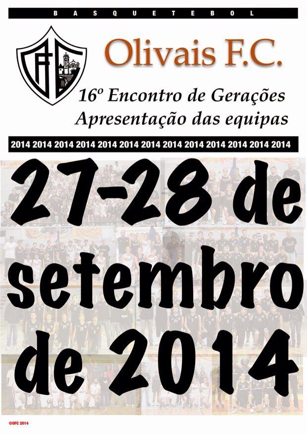 OFC, Coimbra