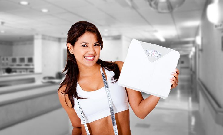 Excess weight is a problem that is hard to ignore. Lose those extra kilos with customized #bodycontouringtreatment at Oliva Clinics. Let us help you overcome the weighty struggles with a unique combination diet, exercise, and advanced clinical treatments. Say hello to Oliva Clinics on 040 44 75 75 75 Lose weight now for just Rs. 499.