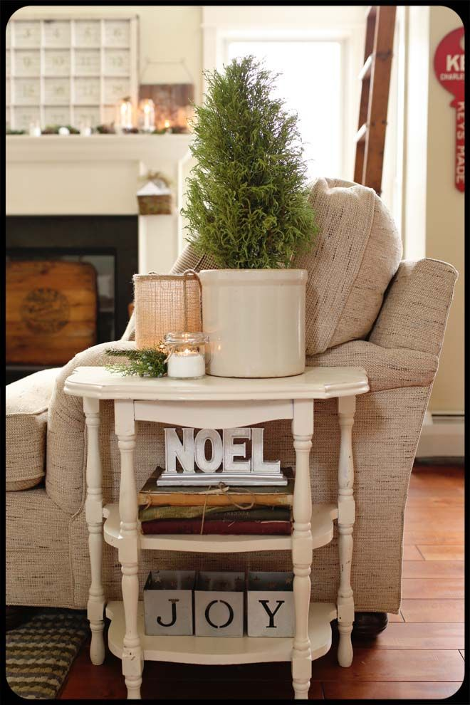 Best 25 Old End Tables Ideas On Pinterest End Table Pet