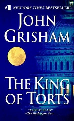 Google Image Result for http://www.boekensite.net/engels/Coversenglish/231eng.jpg