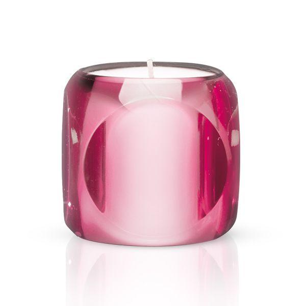 Kartell Fragrances | Dice Candle