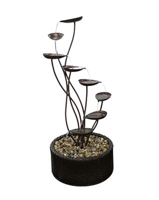 109 Best Images About Tiered Amp Cascading Fountains On