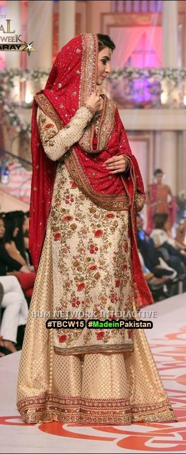 bridal couture week                                                                                                                                                      More