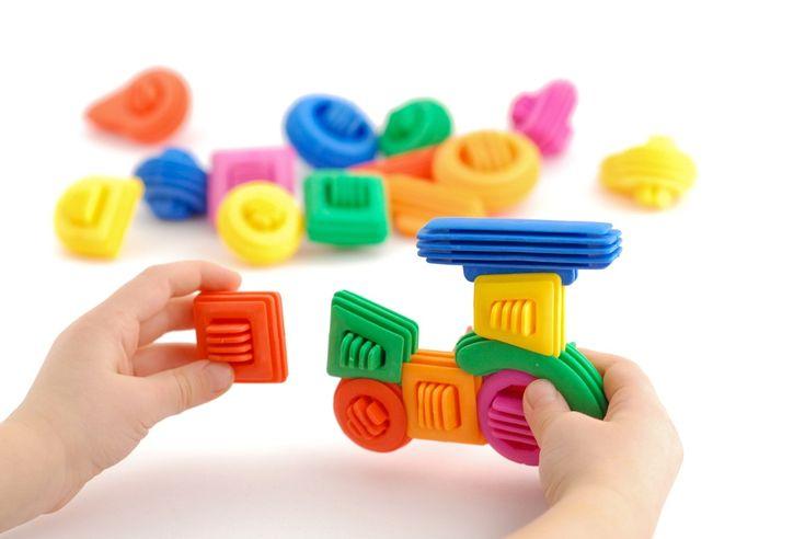 Cena: 66.00zł. Eksresowa wysyłka od ręki. MAGICZNE KSZTAŁTY Idealna zabawka dla dzieci powyżej 3 lat... więcej na www.Tublu.pl #tublu #tublu #toy #forkids #zabawka #dla #dzieci #edukacjna #klocki #magiczne #kształty #magic #blocks