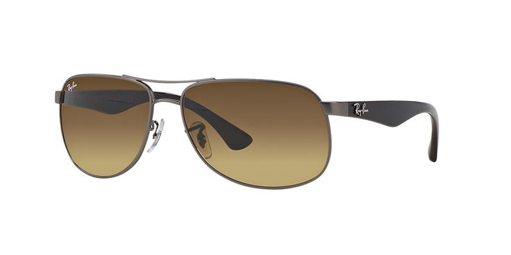 Ray Ban 3502 Sunglasses 029/85 Gunmetal     Tag a friend who would love this!     *FREE Shipping    Get it here ---> https://www.aam.com.pk/shop/ray-ban-3502-sunglasses-02985-gunmetal/