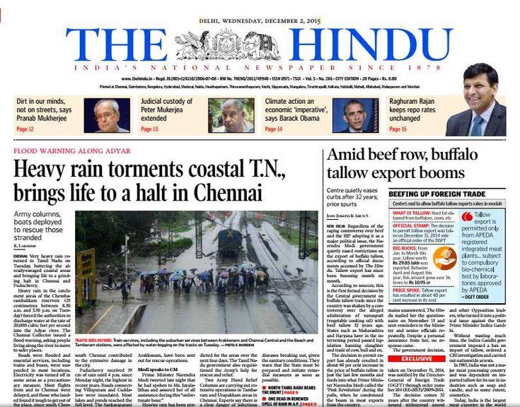 Best  Newspaper Report Ideas On   Bears News Current