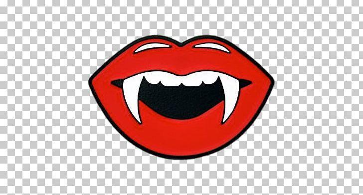 Vampire Lips Png Comics And Fantasy Dracula Vampire Lips Png Vampire