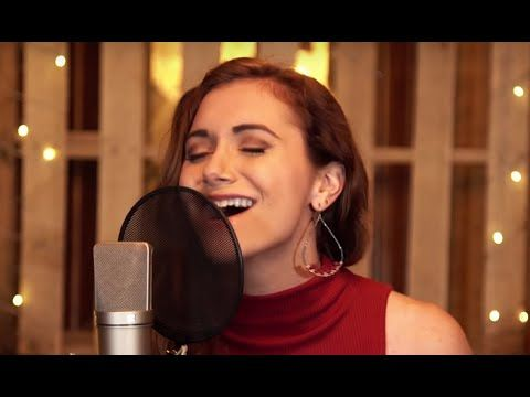 Forever-Alyson — Check out this acoustic version of Alyson Stoner's...