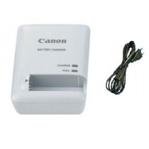 Зарядний пристрій для Canon PowerShot SD