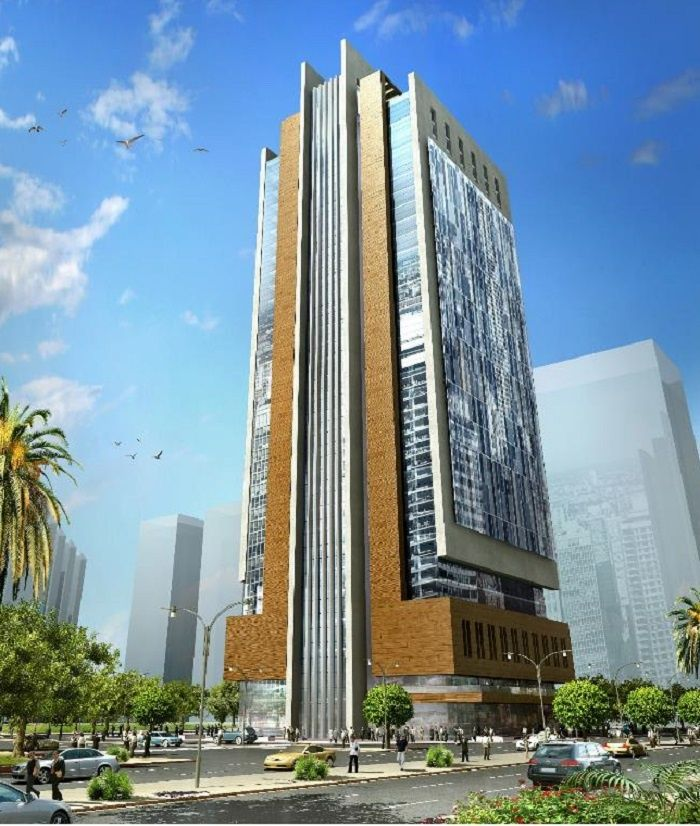 Dusit expands into Qatar with new Doha hotel | Travel Industry News