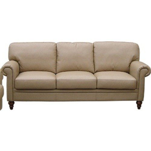 1000 ideas about taupe sofa on pinterest cottage style for Ashley circa taupe sofa chaise