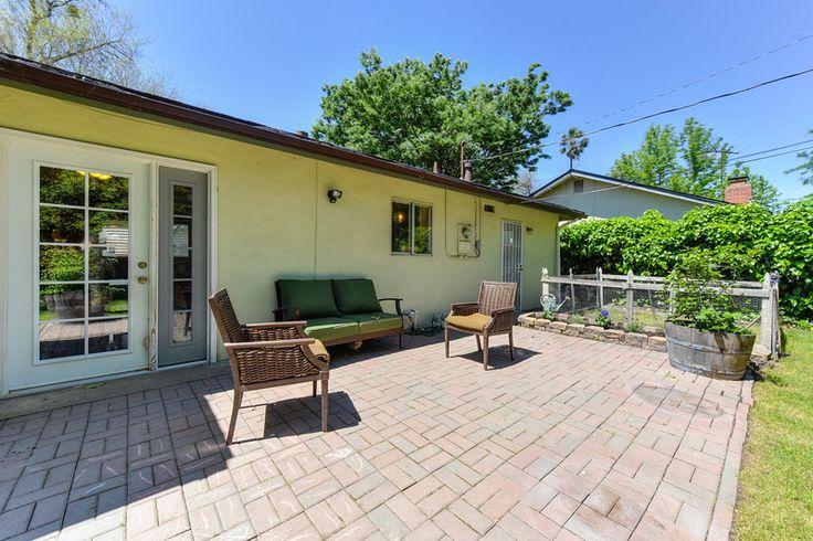 Mejores 18 imágenes de 1415 Crestmont Ave., Roseville, CA en ...