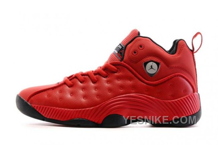 http://www.yesnike.com/big-discount-66-off-wholesale-shoe-hub-air-jordan-jumpman-team-ii-men-retro-men-xbjcf.html BIG DISCOUNT! 66% OFF! WHOLESALE SHOE HUB AIR JORDAN JUMPMAN TEAM II MEN RETRO MEN XBJCF Only $87.00 , Free Shipping!