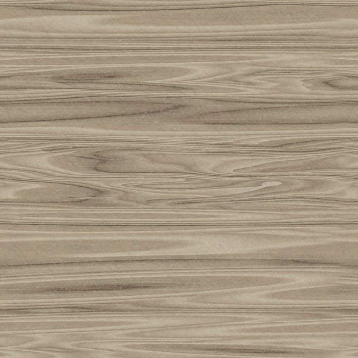 17 Best Images About Wood Pattern On Pinterest Cool