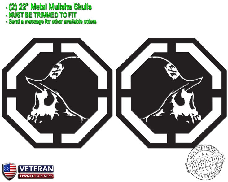 Best Products Images On Pinterest - F250 decalsmulisha skullxwindow bed decal decals f f ram
