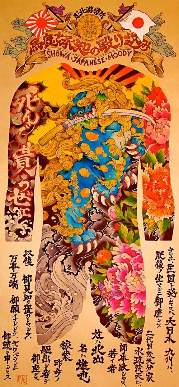 http://kotemufu.exblog.jp/