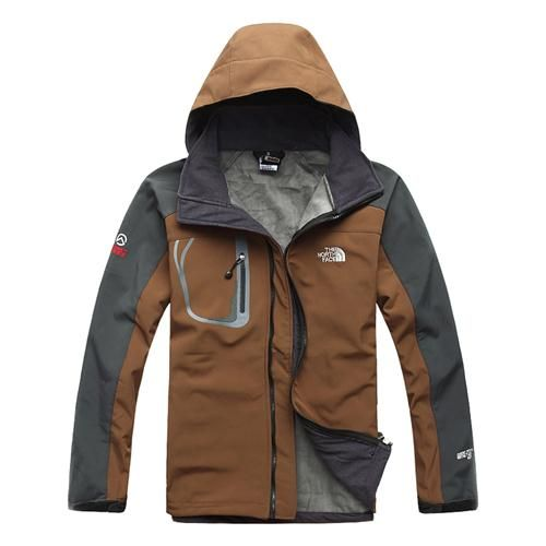 discount north face site