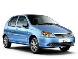 Hire Tata Indigo car on rent, Hire Car Tata Indica Delhi, Toyota Innova rental car Delhi to Agra, Car on rent Delhi to Jaipur,car rental, airport rental car, airport car rentals, car rentals, car rentals, auto rental, cheap car rentals India car on rent