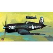 Military Action Figures | Japatoys Hasegawa 09125 1/48 F4U-4 Corsair #japatoys #toys  FREE SHIPPING WORLDWIDE on everything. http://www.japatoys.com/scale-military.html