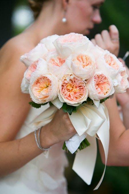 7 Kwiatów - blog o kwiatach i florystyce ślubnej: inspiracje ślubne