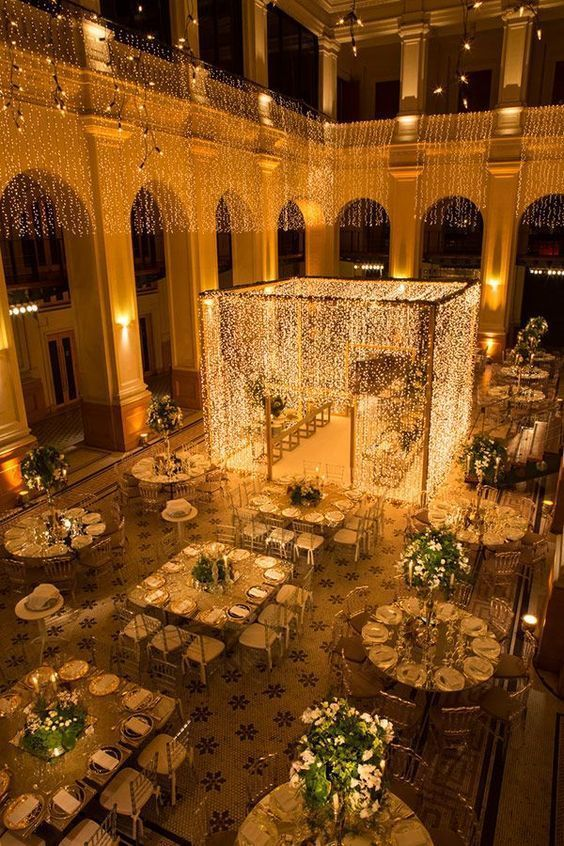 50 Gute Inspiration für Ihren Veranstaltungsort für Hochzeiten #hochzeiten #i…