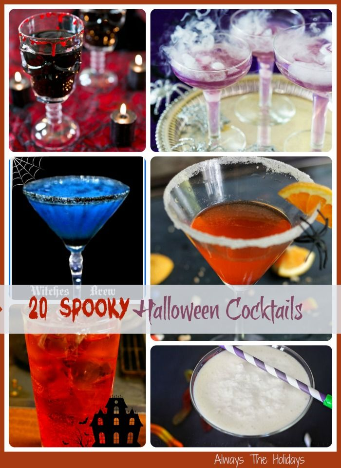 872 Best Images About 2017 Halloween Trends On Pinterest