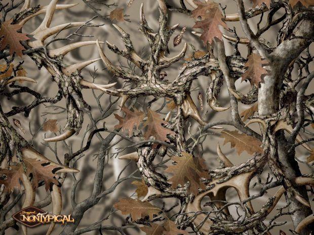 Browning Hunting Realtree Camo Wallpapers.