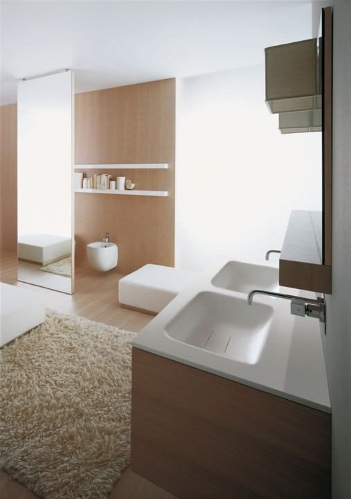 Great Bathroom Designs 7 best 2016 modern bathroom design trends images on pinterest