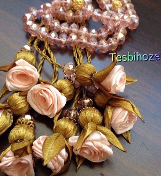 Damat bohçası-kutu-gelin- gifts- bride-bridal-groom-turkish culture- engagement-bişan söz bohcası- gift box-suit box-ottoman silk-bursa- seccade/ kayınvalide-kayınpeder- kardeş- brother-ayakkabı kesesi-customized-tesbih ceyiz