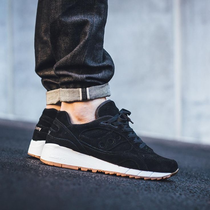 02c93a60c40a Buy saucony all black   Up to OFF69% Discounted