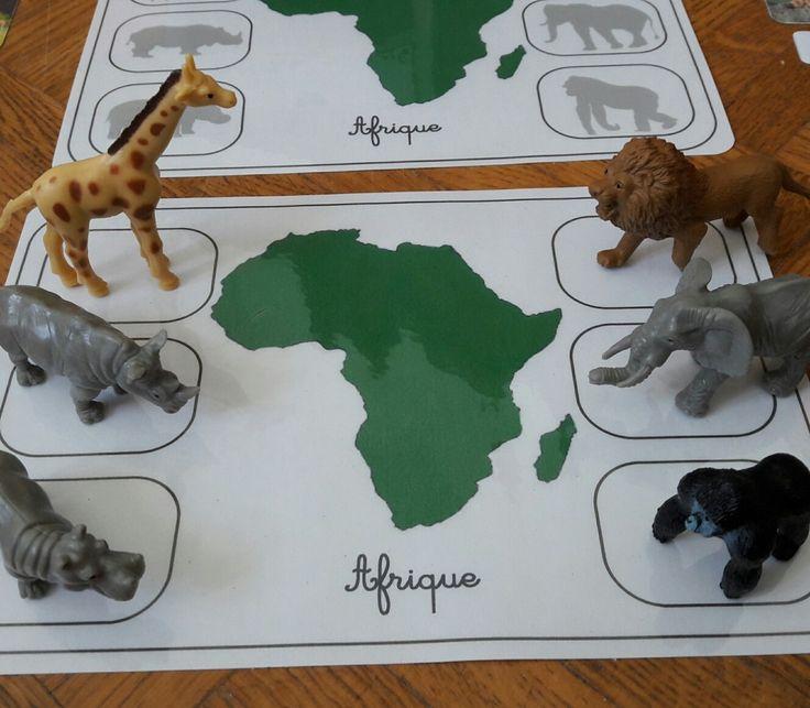 Montessori Archives - Ti'loustics