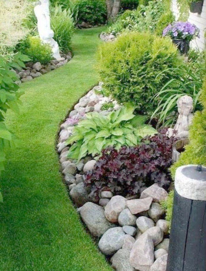 Garden Design Software Winner Of The Topten Award For Best Landscape Software Realtim Garden Design Software Landscape Design Software Free Landscape Design