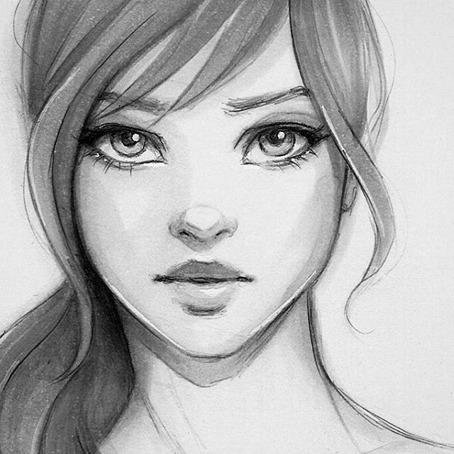 Pencil draft draft sketch pencil drafts pinterest sketches met and drawings