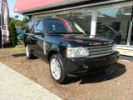 2009 Land Rover Range Rover Supercharged Sport Utility 4D http://www.iseecars.com/used-cars/used-land-rover-range-rover-for-sale