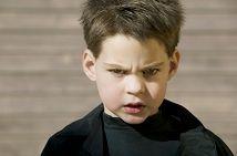 Hechtingsstoornis; wat is dat eigenlijk? Hoe kun je omgaan met gedrag of gedragsproblemen van een kind met een hechtingsstoornis?