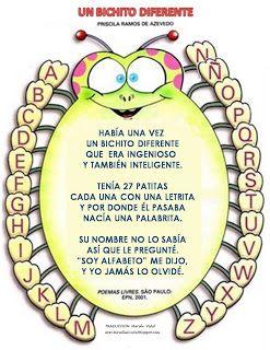 AVENTURA DIMINUTA: APRENDEMOS LAS LETRAS CON EL ABECEDARIO. Incluye las 27 letras que componen el alfabeto en español según la Real Academia de la Lengua.  #bilingualeducation