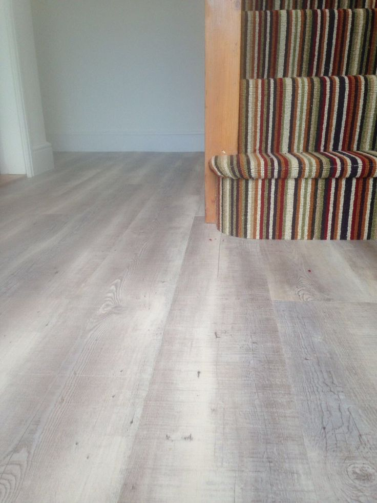 A stunning Kingsmead carpet fitted by Deben Floors.