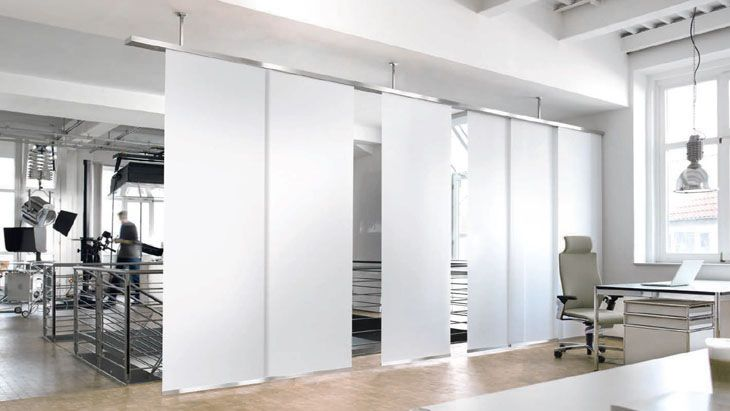 ber ideen zu raumteiler auf pinterest trennw nde. Black Bedroom Furniture Sets. Home Design Ideas