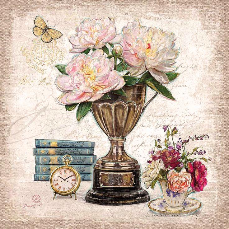 Çiçek düzenlemeleri ... Chad Barrett. Rus HİZMETİ Çevrimiçi Diaries - Kayd Üzerine tartışma