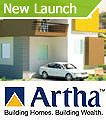 https://flic.kr/p/H8ka7S | Artha Group - Providing a Best Property in Bangalore | Artha Group located at Opposite Chrysalis School, Varthur Road, Whitefield Bangalore. Artha Group  for sufficient characteristic light and whole structure being effective. Procurement for customization office spaces. An extensive variety of recreational open doors at Artha Group Bangalore. Artha Group was framed Seventeen years back with an apparently driven responsibility of rethinking. which land…