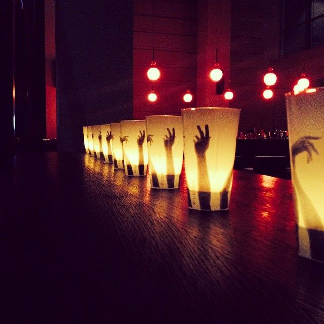 Kool Life Bar , Photo by: @giwrgos_kostas