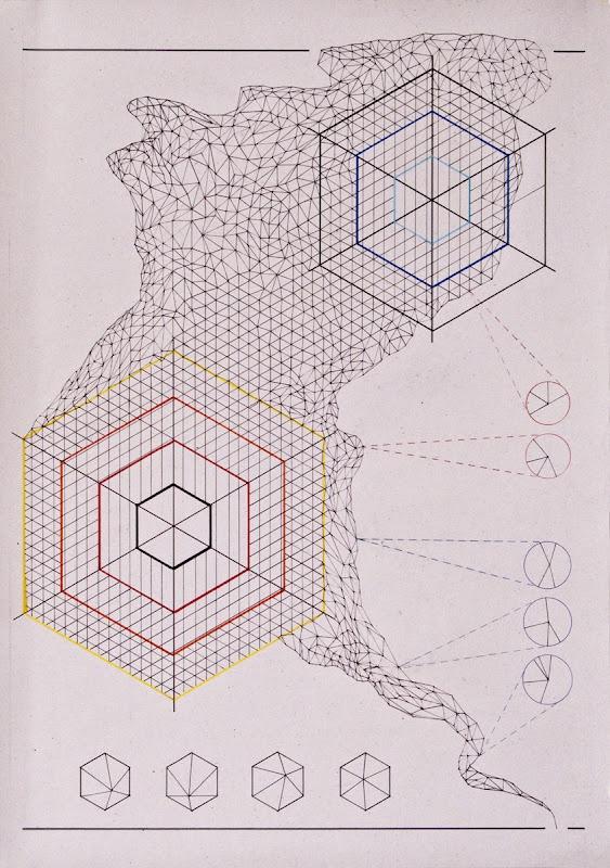 Cascolab by Rento van Drunen
