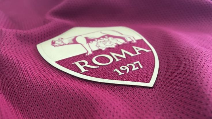 Video: A closer look at the new derby kit
