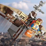 Take a look at the LEGO Collection event on #zulily today!